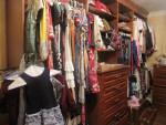 My Closet Chronicles, Part II