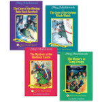 Great Books for Kids of All Ages