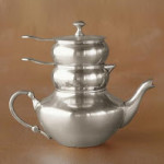 Gifts for Tea Lovers (besides tea!)