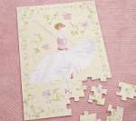 Present-Worthy Puzzles