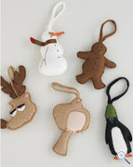 The Best Ideas for a Kid's Tree