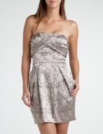 Five Great Dresses, Five Great Tunics, Five Essential Accessories