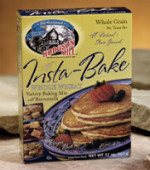 Are Yummy Healthy Pancakes Possible?