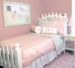 More Bedding…