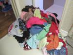Erin's Closet Redo – At Last