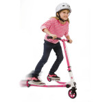 100 Best Gifts of 2012: 10 Great Gifts for Kids