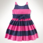 5 Under 50: Girls' Photo Shoot Worthy Party Dresses
