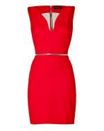 5 Most Romantic Valentine's Day Dresses