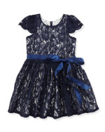 10 Affordable, Adorable Party Dresses for Girls