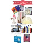 10 Best Bookworm Gifts