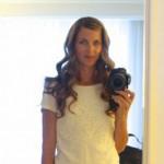 Mom Style Secrets: BeautyMommy Lindsey Cheney