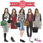 One Stop Shopping: Target Style for Your Fall Wardrobe