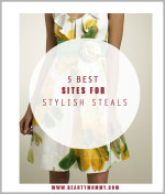 5 Best Sites for Stylish Steals