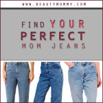 3 Substitutes for the Mom Jean: 30 Days to Gorgeous Mom Style