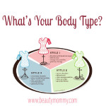 Discover Your Body Type (and Why It Matters!)