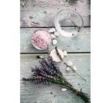 5 DIY Beauty Treatments for Summer