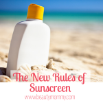 The New Rules of Sunscreen: 5 Dermatologists Answer Your 10 Top Sunscreen Questions