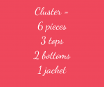 How to Build a Capsule Wardrobe, The Easy Way