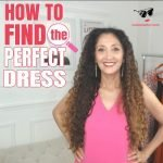 How to Find the Perfect Dress