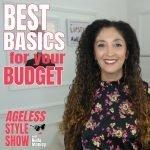 High/Low Basics: Best Basics At Any Price