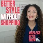How to Get Better Style Without Shopping