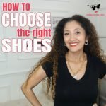 How to Pick the Right Shoes for Your Outfit